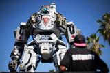В Лос-Анджелесі відкрилася ігрова виставка Electronic Entertainment Expo