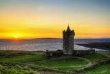 Ірландія - дивовижний край, як рай для мандрівників