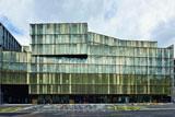 Швейцарська архітектура, яка змінила обличчя країни