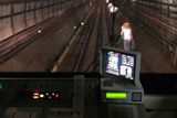 У московському метро сталася аварія, є жертви
