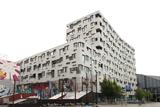 Сучасна швейцарська архітектура