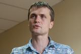 Ігор Луценко: «Києву потрібна майнова люстрація»