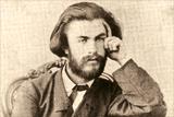 Україна ХІХ століття: між консерватизмом, лібералізмом і соціалізмом