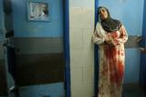 Криваві вихідні у секторі Газа