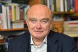 Станіслав Кульчицький: «Приріст населення України за століття був поглинутий втратами»