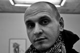 Скульптор Садан: Пора знести всіх ленінів і невідомих солдатів та рухатись далі