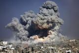 Перемир'я не буде. Ізраїль поновив обстріл сектору Газа