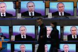 Radio Silence. Чому Україна поступається Росії на закордонному інформаційному фронті