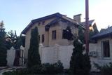 Житлові квартали Донецька потрапили під артобстріл терористів