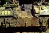 Фото дня. 21 серпня. Захоплення штатної російської техніки під Луганськом, запеклі бої під Іловайськом та інше