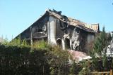 Війська РФ розгромили село Хрящувате під Луганськом