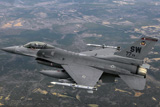 НАТО пригадує забуті рефлекси