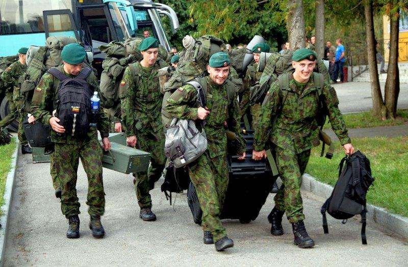 Проводимые Россией в Крыму выборы нелегетимны, как и референдум 16 марта, - Джемилев - Цензор.НЕТ 252