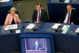 Мюнхен у дії. Ціна європейського страху