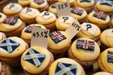 Референдум в Шотландії