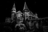 Замок Корвінів, шматок загадкової Румунії