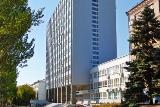 Чи потрібний державі український університет на Донбасі?