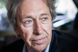 Паскаль Брюкнер: «Європа є найбагатшою частиною світу з населенням 500 млн осіб, які не знають, куди рухатимуться, бо не мають спільних ідеалів та мети»