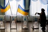 Світ про вибори: перемога західних цінностей, поразка Путіна та небезпека третього Майдану