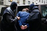 «Ввічливі чоловічки» Росії на Заході