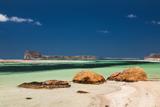 Острів Крит - колиска європейської цивілізації