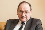 Генрик Літвін: «Усі основні політсили Польщі мають однаковий підхід до України»