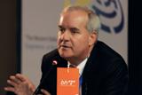 Чарльз Інґрао: «Європа не занепадає, просто розвивається і зростає значно повільніше»
