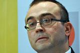 Владимир Петронієвич: «Щоб ефективно допомагати внутрішньо переміщеним особам, не треба чекати оголошення воєнного стану»