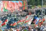 Розруха в головах. Як події в Україні впливають на білорусів