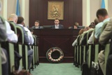 Несолідарний УДАР. У Київраді зріє розкол