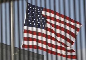 США звинуватили Росію у порушенні перемир'я на Донбасі
