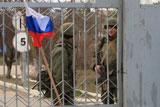 Російські військові бази та совковий спадок Заходу