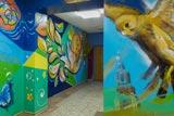 ART-мобілізація починає з локальних змін