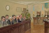 Невідворотність покарання для режиму Януковича