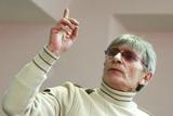 Євген Головаха: «Психологічна стіна між Україною та Росією вже побудована»