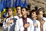 Наша Стіна. Тільки україноцентризм здатен захистити нас від утрати державності