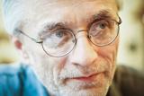Олександр Мотиль: «Україна важлива для США як певна противага Росії»