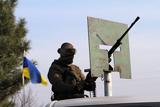 Станиця Луганська і околиці