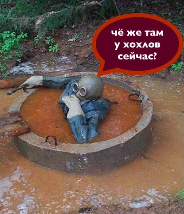 Оккупанты решили остановить работу котельных в Крыму - Цензор.НЕТ 1474