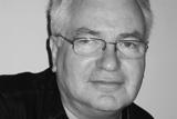Жан-Ів Потель: «Не ставтеся до євроскептичних рухів як до чогось скороминучого»