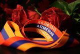 Вірменія - сторіччя геноциду