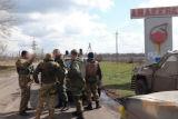 Від Криму до Донбасу. Розвідрота 25-ї окремої повітряно-десантної бригади