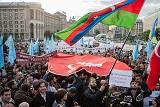 71 роковини депортації Кримських татар