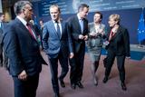 Європа подає сигнал утоми
