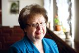 Людмила Филипович: «Релігійність українців здебільшого ситуативна»