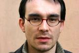 Пьотр Бурас: «Від українських колег чекають чесності, а не розповідей про готовність проводити реформи»
