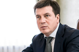 Геннадій Зубко: «Потрібно деполітизувати питання децентралізації, набратися терпіння й добре попрацювати»