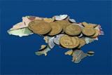 Фінансова децентралізація на словах