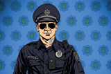 Міліція vs Поліція