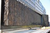 У Вашингтоні встановили пам'ятник жертвам Голодомору